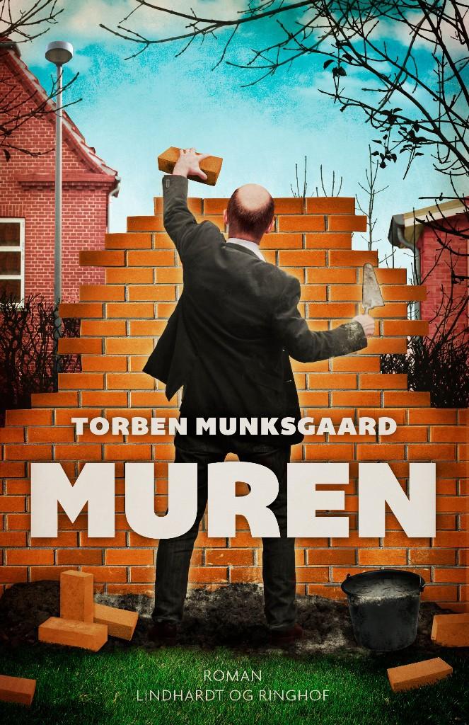 Muren version 2