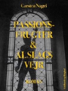 Passionsfrugter_2