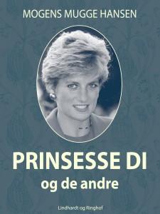 Prinsesse Di – og de andre