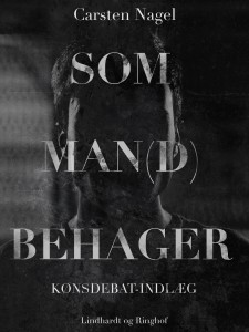 Som man(d) behager_2