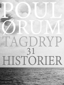 Tagdryp 31 historier_ebook