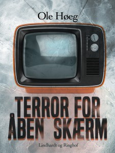 Terror for aben skaerm_ebook