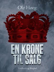 en krone til salg_ebook