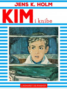i knibe_ebook
