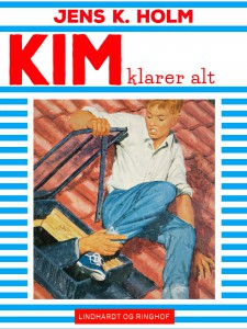 klarer alt_ebook