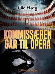 kommisaren gar til opera_ebook