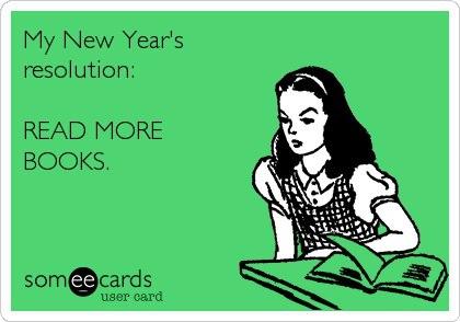 read-more-books