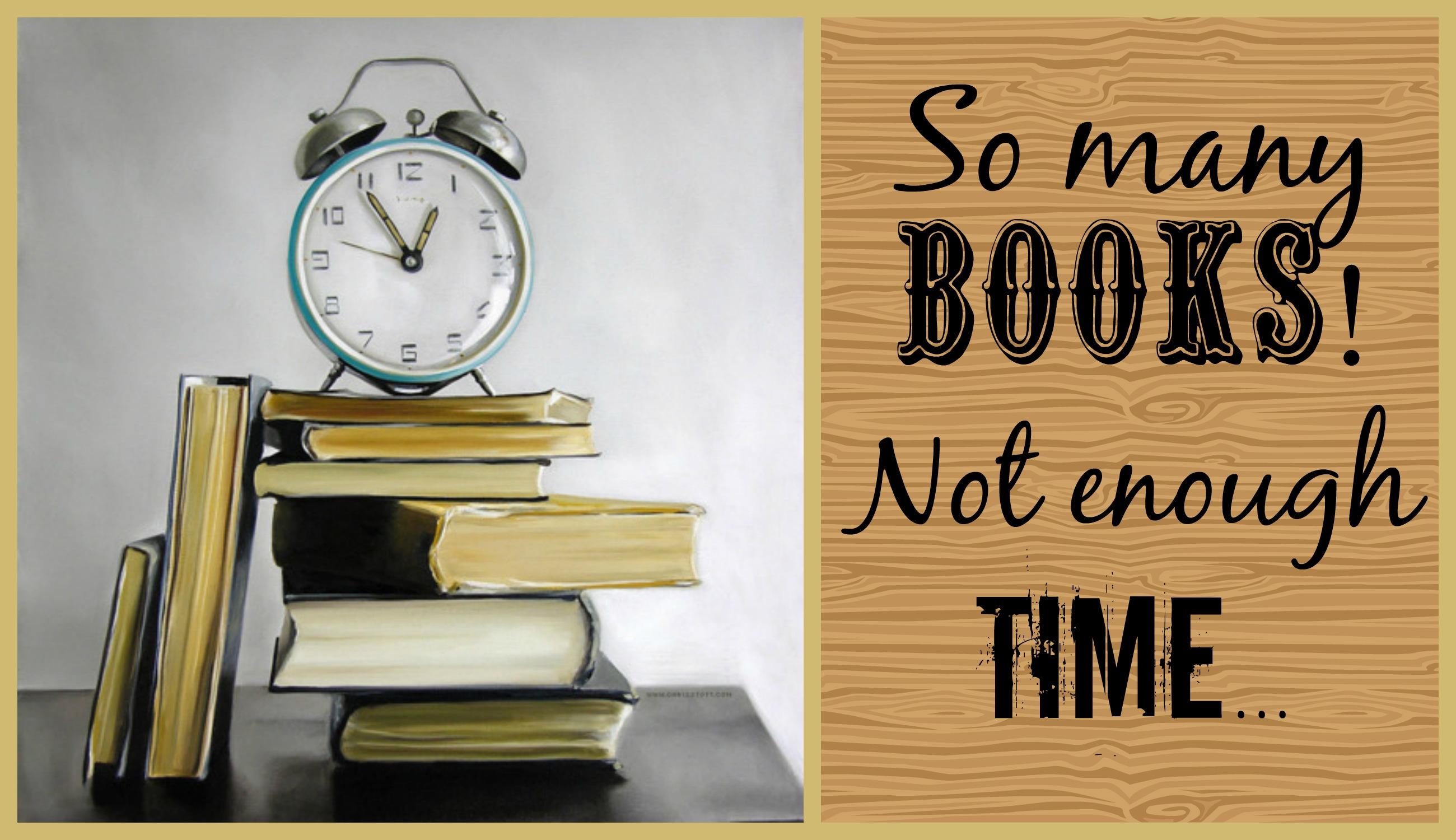 so-many-books
