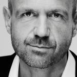 Michael Katz Krefeld: Ondskaben er i os alle