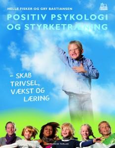 Trivsel vækst læring positiv psykologi