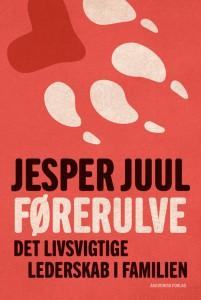 Jesper Juul førerulve