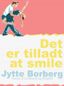 Det er tilladt at smile_ebook