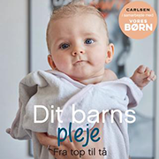 Dit-barns-pleje_180x180