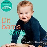 Dit-barns-sprog_180x180
