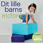 Dit-lille-barns-motorik_180x180