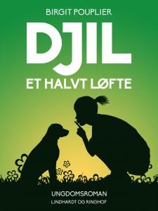 Djil-Et-Halvt-Løfte-REV01