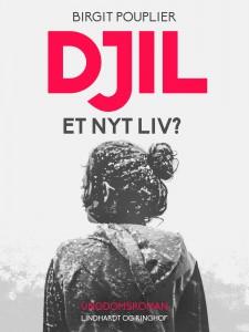 Djil-et-nyt-liv