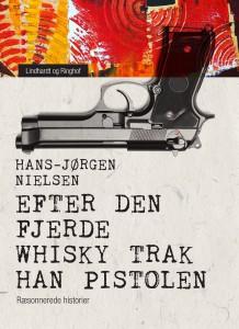 Efter den fjerde whisky trak han pistolen_ebog
