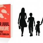 Sådan skaber du gode relationer i familien. Jesper Juuls bedste råd.