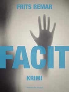 Facit_2