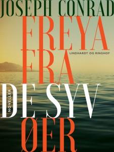 Freya fra de syv oer_ebook