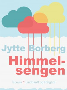 Himmelsengen_ebook