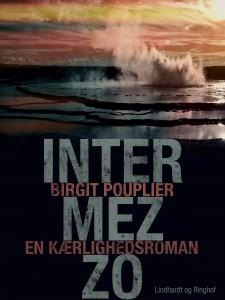 Intermezzo_4