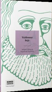 Kongerækken-Valdemar Sejr