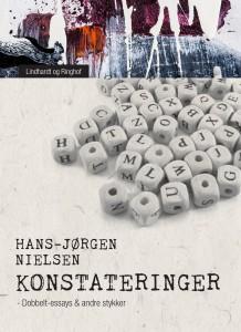 Konstateringer-dobbelt-essays & andre stykker_ebog