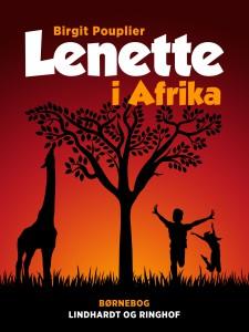 Lenette-2-REV02