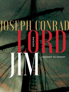 Lord Jim_ebook