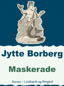 Maskerade_ebook