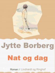 Nat og dag_ebook