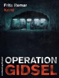 Operation Gidsel