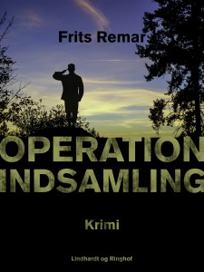 Operation Indsamling_2