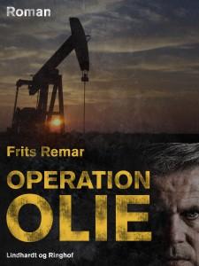 Operation Olie