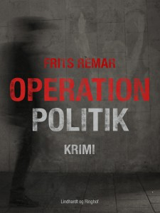 Operation Politik
