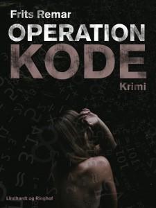 Operation kode