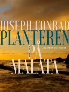 Planteren paa Malata_ebook