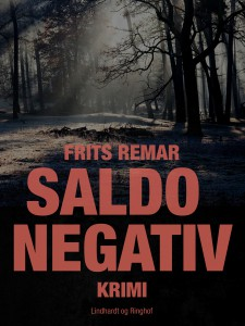 Saldo negativ_2