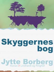 Skyggernes bog_ebook