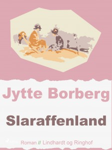 Slaraffenland_ebook_3