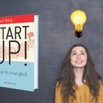 Start op som entreprenør – og bliv lykkelig!