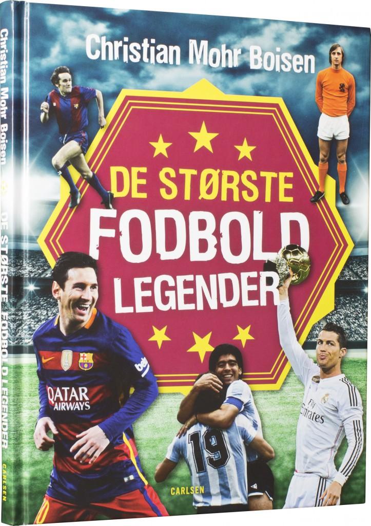 Untitled-1 copy De største fodboldlegender