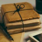 10 bøger der gør dig klogere på historien