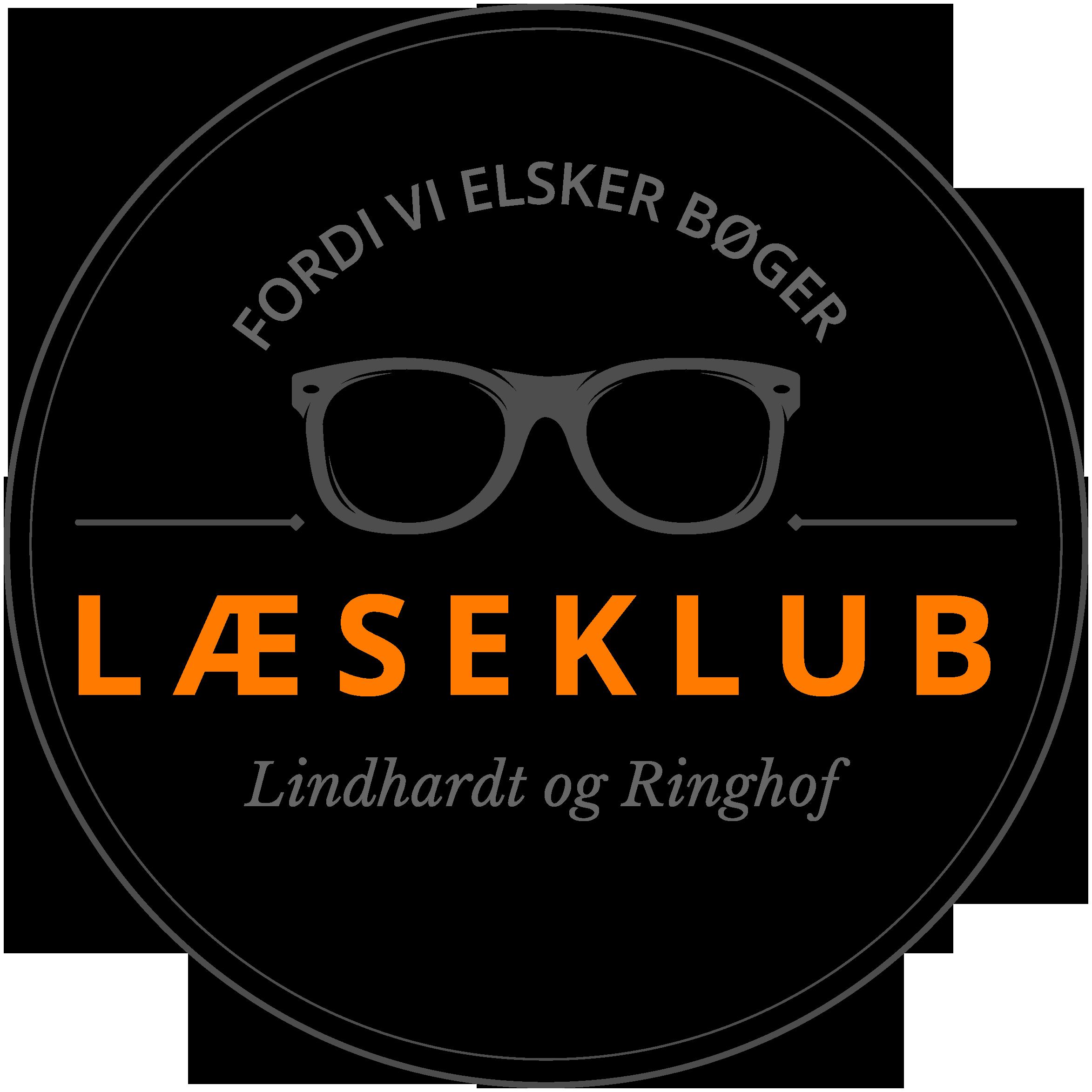 læseklub-logo_outlined