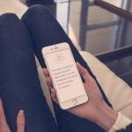 Ny online-læseklub og gratis app for travle bogelskere