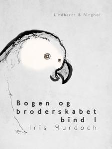 murdoch_Bogen_og_broderskabet_bind_1