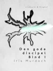 murdoch_Den_gode_discipel_Bind_1_recall1