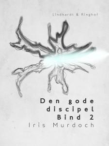 murdoch_Den_gode_discipel_Bind_2
